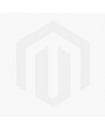 Mepore 9x30cm Dressings (30)
