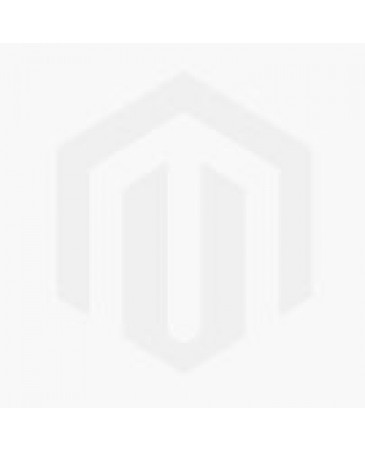 Waterpik Complete Care 5.0 Dental Water Irrigator + Sonic Toothbrush