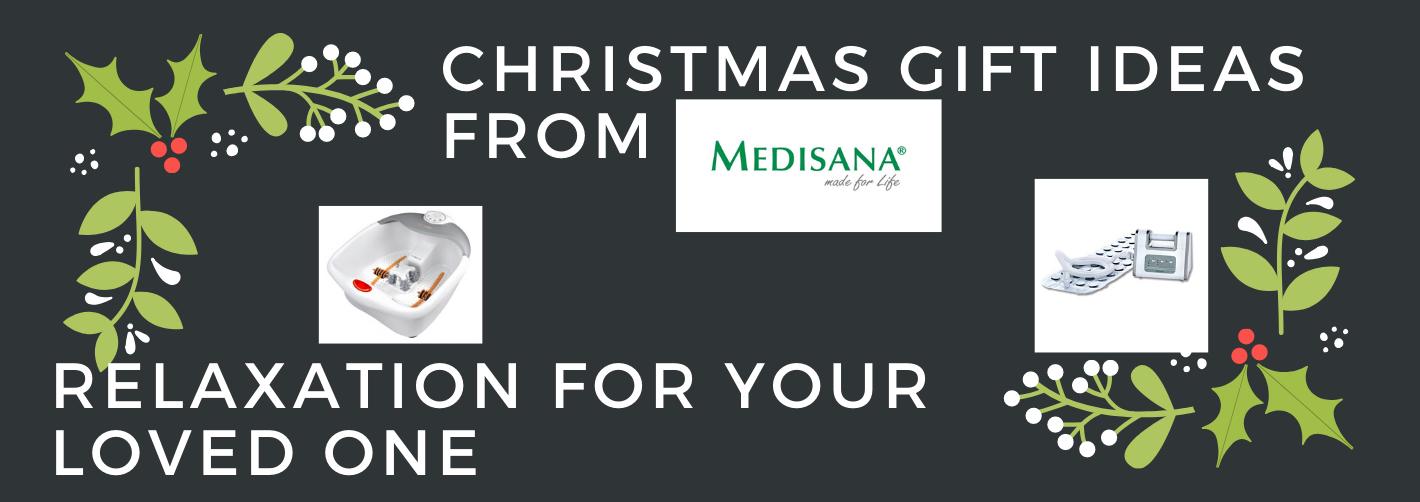 Medisana Gift Ideas